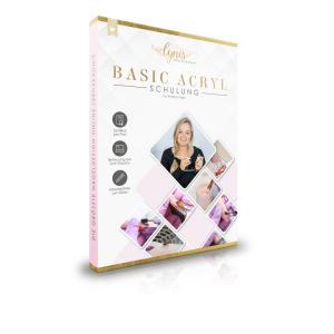 Acryl Schulung Set |Sets