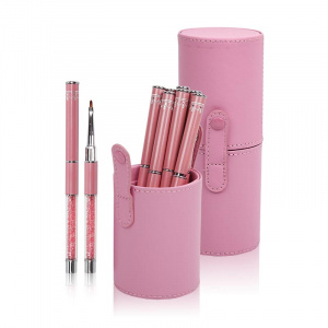 Pinsel Set | 7-teilig | %SALE%
