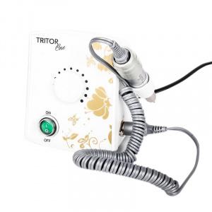 Fräser - Tritor One |Geräte
