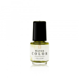 Watercolor | Yellow 5ml |Sonstiges