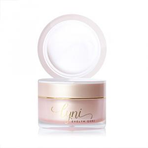 Acrylpowder | Soft White 35g |Acryl Powder