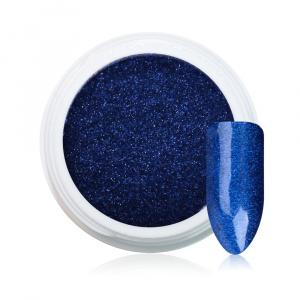 Mermaid Pigment Blue 07 |Pigmente/Flakes
