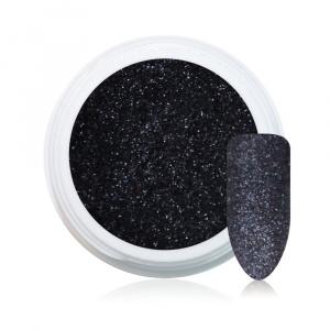 Mermaid Pigment Black 12 |Pigmente/Flakes