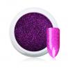 Mermaid Pigment Lilac 09 |Pigmente/Flakes