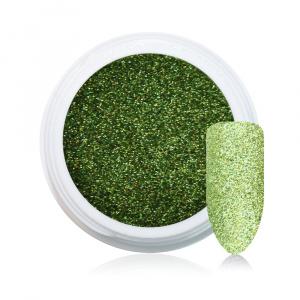 Mermaid Pigment Olive 04 |Pigmente/Flakes