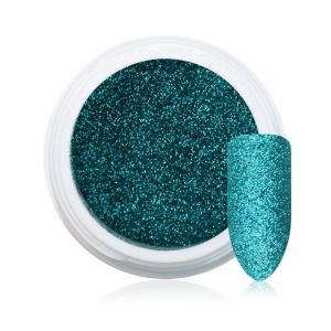 Mermaid Pigment Cyan 06 |Pigmente/Flakes