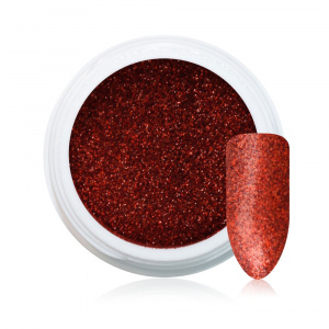 Mermaid Pigment Copper 05 | Pigmente/Flakes