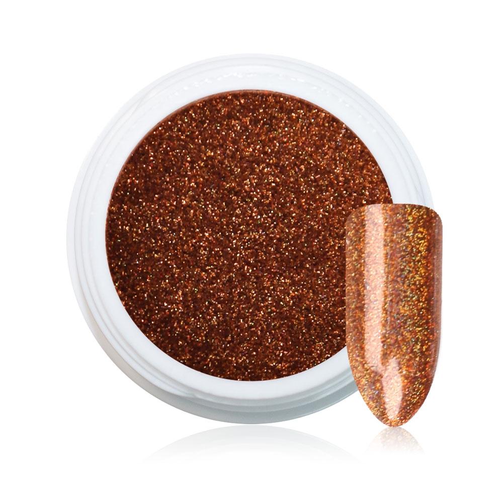 Mermaid Pigment Rust 10 |Pigmente/Flakes