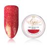Mermaid Pigment - Red |Pigmente/Flakes