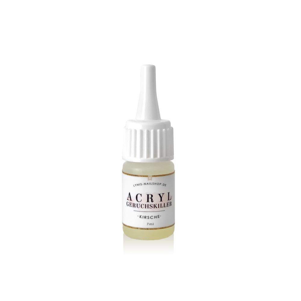 Acryl Geruchskiller   Kirsche 7ml