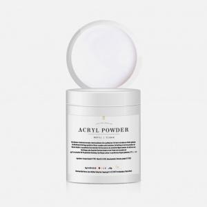 Acrylpowder   Clear Refill 150g  Acryl Powder