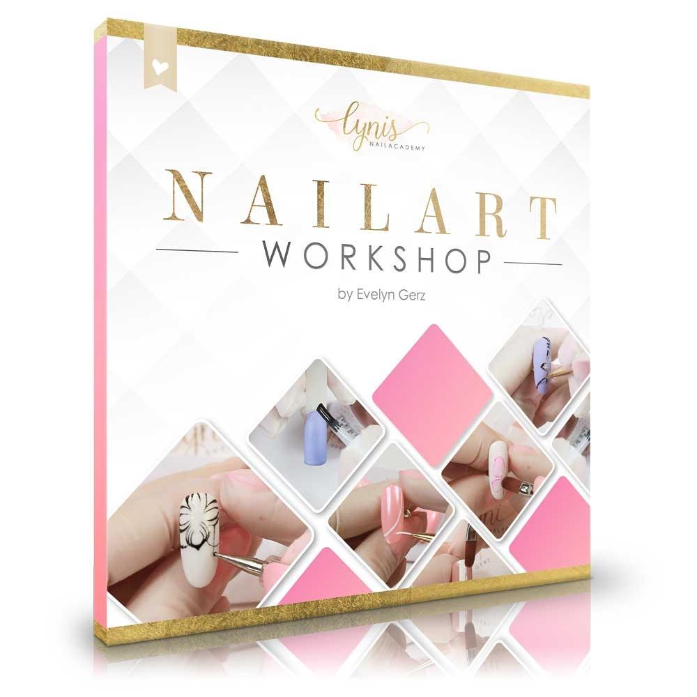 Nailart Workshop Set |Sets