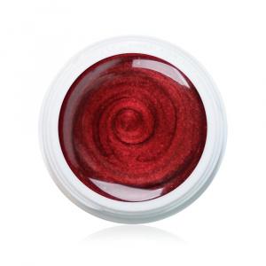 Farbgel Elegance 5ml Premium
