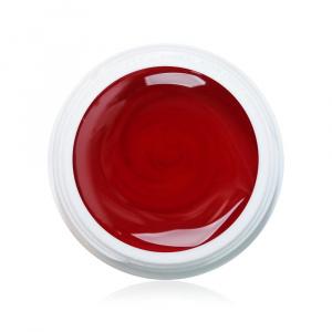 Farbgel Bloody Mary 5ml Premium als Farbgel für Nageldesigner & Nagelstudios