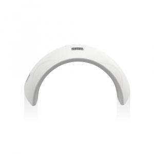 Twin LED Lampe als Geräte für Nageldesigner & Nagelstudios