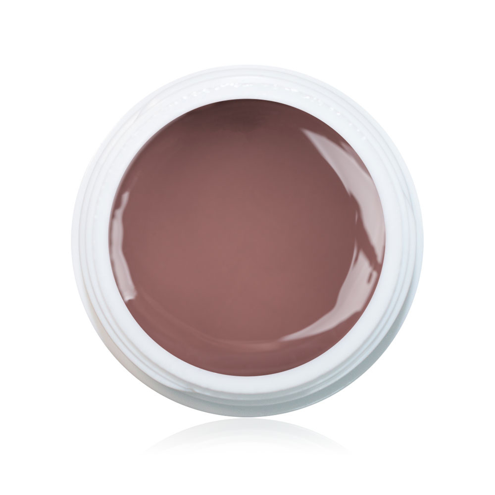 Farbgel Cocoa 5ml Premium