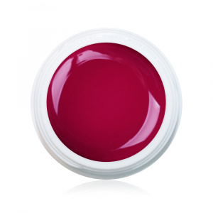 Farbgel Chica 5ml Premium als Farbgel für Nageldesigner & Nagelstudios
