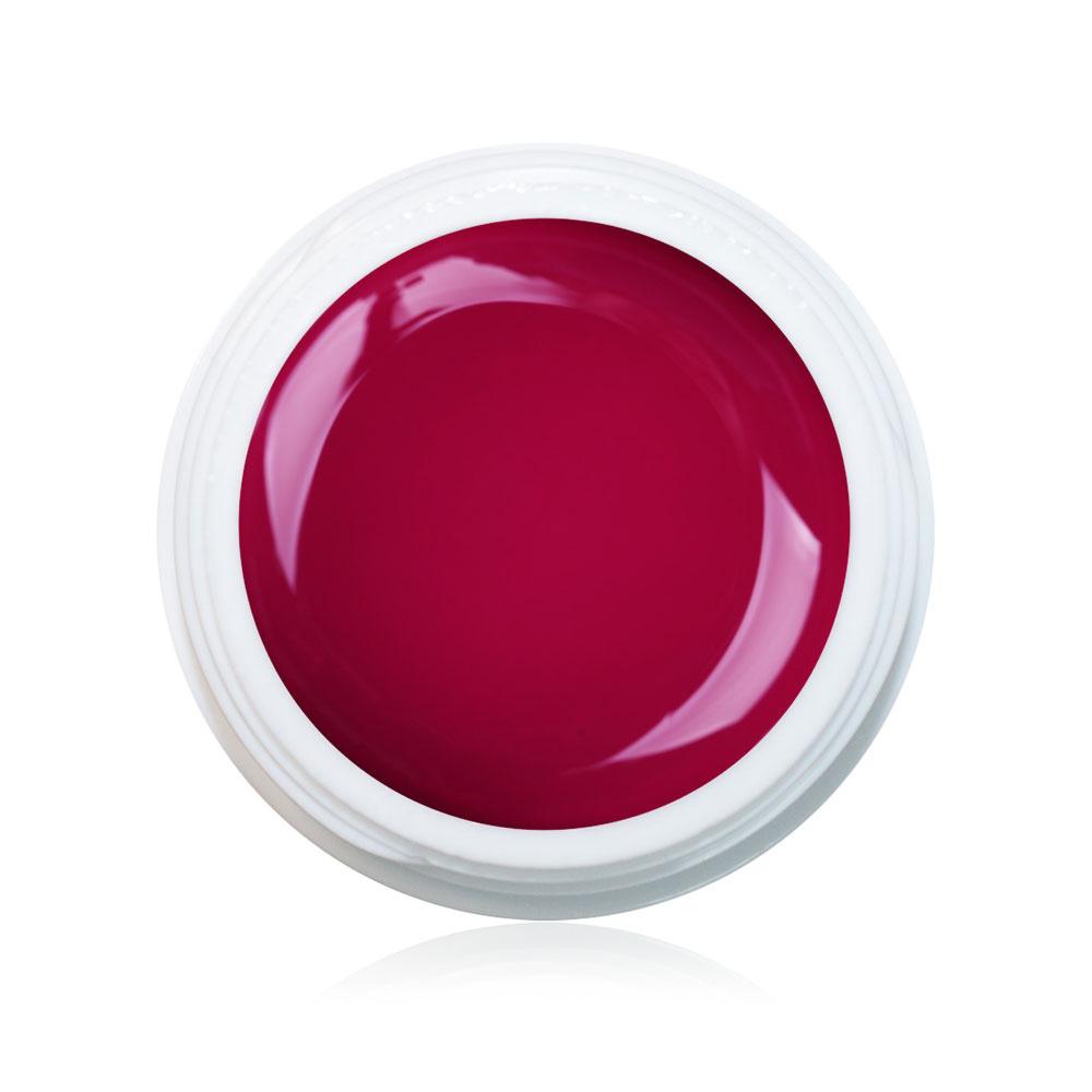 Farbgel Chica 5ml Premium