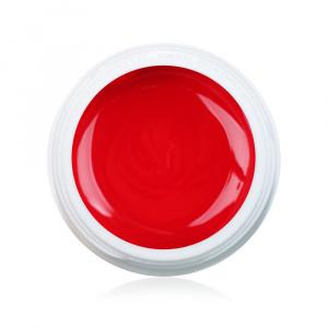 Farbgel Hollywood 5ml Premium als Farbgel für Nageldesigner & Nagelstudios