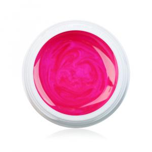 Farbgel Beauty 5ml Premium als Farbgel für Nageldesigner & Nagelstudios