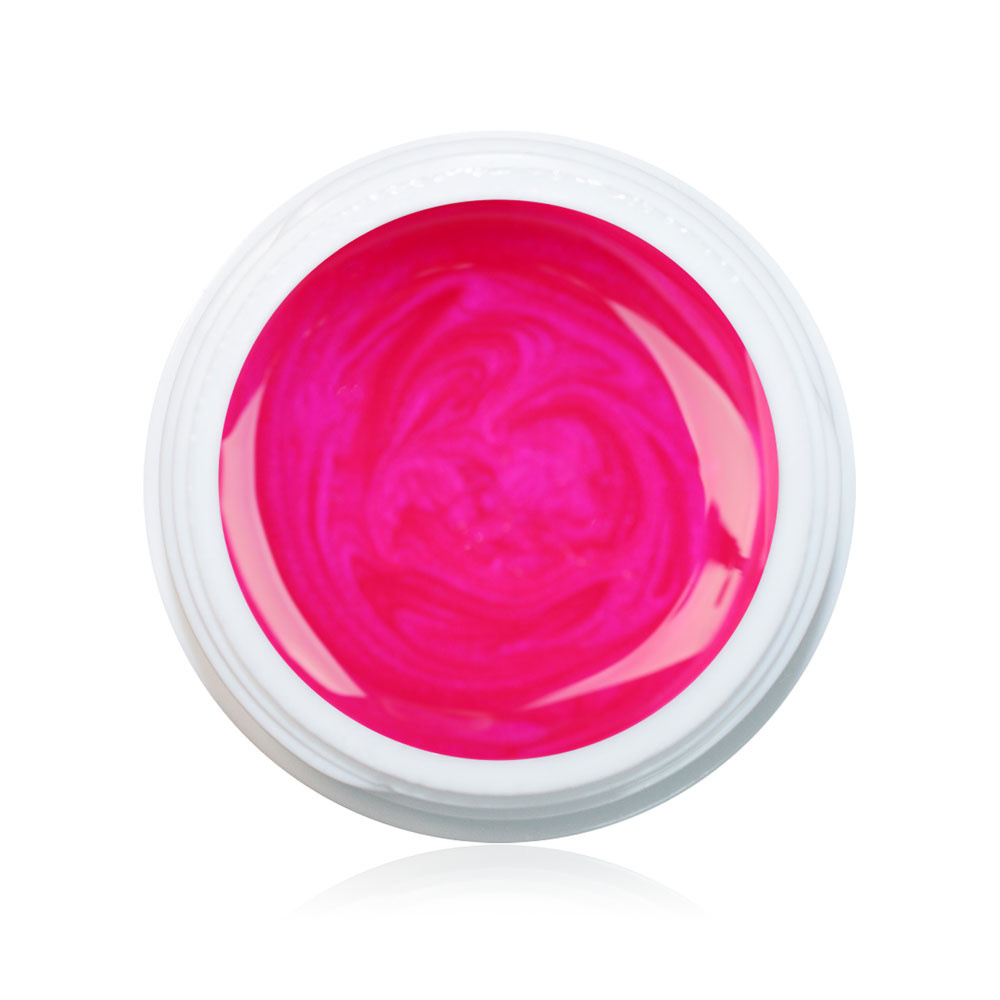 Farbgel Beauty 5ml Premium