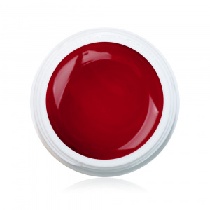 Farbgel Loveletter 5ml Premium als Farbgel für Nageldesigner & Nagelstudios