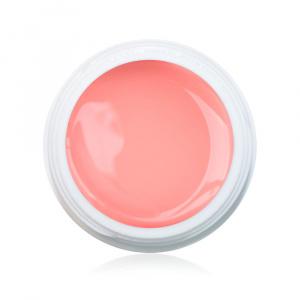 Farbgel Peach 5ml Premium als Farbgel für Nageldesigner & Nagelstudios