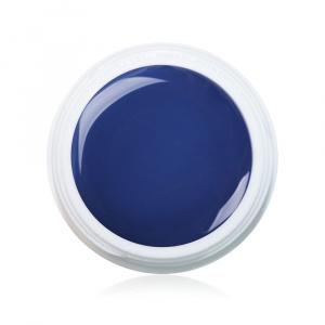 Farbgel Blueberry 5ml Premium als Farbgel für Nageldesigner & Nagelstudios