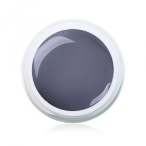 Farbgel Game of Stones 5ml Premium als Farbgel für Nageldesigner & Nagelstudios