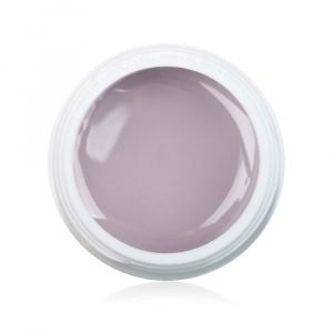 Farbgel Stone 5ml Premium als Farbgel für Nageldesigner & Nagelstudios