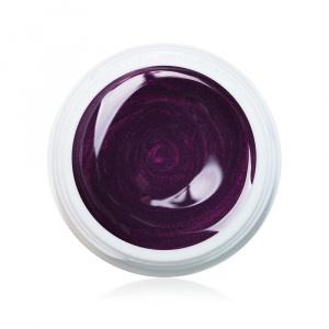 Farbgel Wild Berries 5ml Premium als Farbgel für Nageldesigner & Nagelstudios