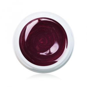 Farbgel Romance 5ml Premium als Farbgel für Nageldesigner & Nagelstudios