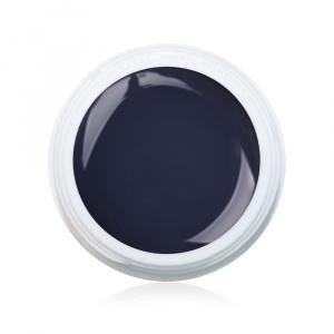 Farbgel Graphite 5ml Premium als Farbgel für Nageldesigner & Nagelstudios