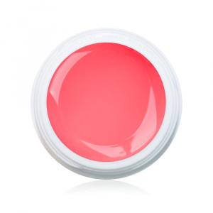 Farbgel Aloha 5ml Premium als Farbgel für Nageldesigner & Nagelstudios