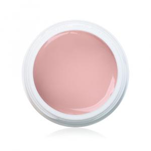 Farbgel Classic Nude 5ml Premium als Farbgel für Nageldesigner & Nagelstudios