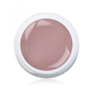 Farbgel Coffeetime 5ml Premium als Farbgel für Nageldesigner & Nagelstudios