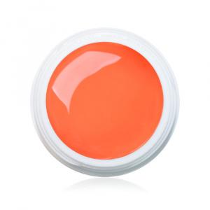 Farbgel Get Ready 5ml Premium als Farbgel für Nageldesigner & Nagelstudios