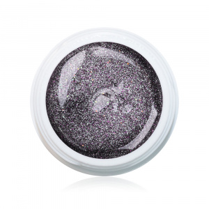 Farbgel Rockstar 5ml Premium als Farbgel für Nageldesigner & Nagelstudios