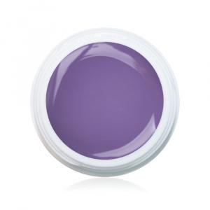 Farbgel Poetry 5ml Premium als Farbgel für Nageldesigner & Nagelstudios