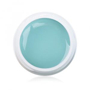 Farbgel Good Times 5ml Premium als Farbgel für Nageldesigner & Nagelstudios