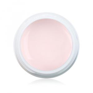 Farbgel Milkshake 5ml Premium als Farbgel für Nageldesigner & Nagelstudios