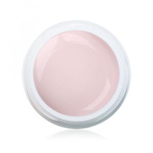 Farbgel Baileys 5ml Premium als Farbgel für Nageldesigner & Nagelstudios