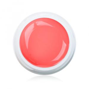 Farbgel Be Lucky 5ml Premium als Farbgel für Nageldesigner & Nagelstudios