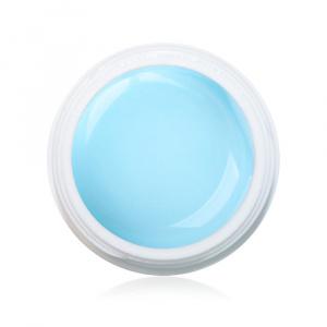 Farbgel Hula Hoop 5ml Premium als Farbgel für Nageldesigner & Nagelstudios