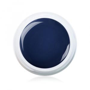 Farbgel Unknown 5ml Premium als Farbgel für Nageldesigner & Nagelstudios