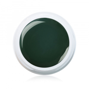 Farbgel Plant 5ml Premium als Farbgel für Nageldesigner & Nagelstudios