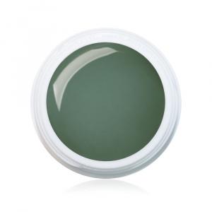 Farbgel Garden 5ml Premium als Farbgel für Nageldesigner & Nagelstudios