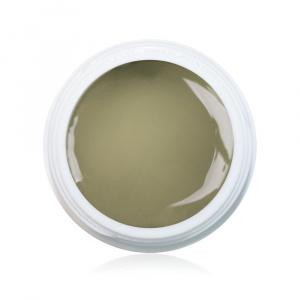 Farbgel Running Wild 5ml Premium als Farbgel für Nageldesigner & Nagelstudios