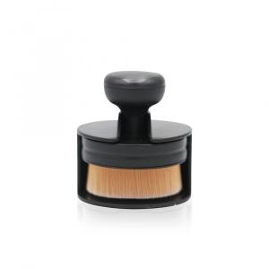 Staubpinsel Premium als Nageldesign Werkzeuge für Nageldesigner & Nagelstudios