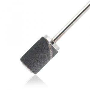 Schleif Mandrell | Metall Aufsatz als Fräseraufsätze/Bits für Nageldesigner & Nagelstudios